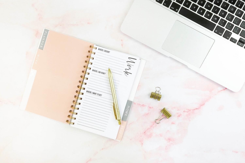 comment s'organiser et mieux gérer son temps